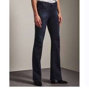 """AG ADRIANO GOLDSCHMIED """"Angel"""" Jeans"""